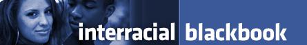 interracialblackbook.com